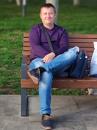 Личный фотоальбом Дмитрия Шеина