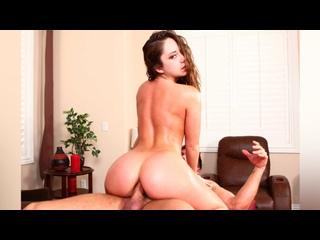 Remy LaCroix [HD Porn, All Sex, Brazzers, Teen, Hardcore, Feet, Oil, Footjob, Blowjob, Anal, Big Ass, Small Tits, Facial]