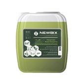 Для животноводства 5л, NEWBIX