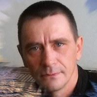 НиколайОсетров