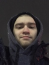 Польшуков Илья |  | 35