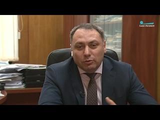 Гости программы «Петербург против коронавируса» призвали горожан не нарушать режим самоизоляции