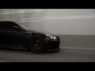   EA7   ~ BMW Vine #7