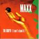 ТХМ | ЗАРУБЕЖНЫЕ ХИТЫ 80-90 - MaxX - No More