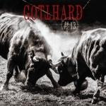 Gotthard - Every Time I Die