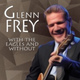 Glenn Frey - Doing It Yourself