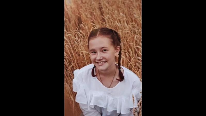 Видео от Елены Пипко
