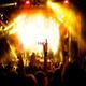 Evanescence - Hello (минус)