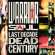 Warrior Soul - American Idol