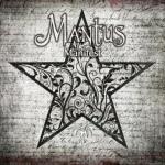 Mantus - Durch die Nacht