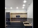 Кухонные гарнитуры Витра DiVita