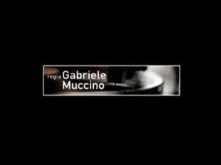 Сердечное танго - фильм Gabriele Muccino