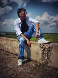 Роман Ремез фото №42