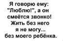 Фотоальбом Марины Кузевановой