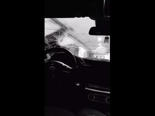 YULIA RUSINOVA kullanıcısından video