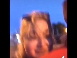 Видео от Алины Базаровой