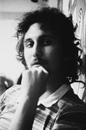 Личный фотоальбом Александра Макарова
