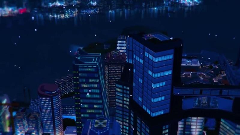 Sovushka games Sims 4 Сериал The Sims 4 Нелюбимый Серия 16