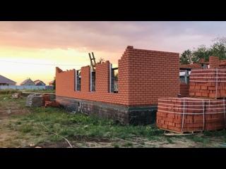 Video by Строительство домов, коттеджей.Ремонт квартир