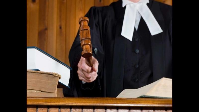 Суд разрешил заочное расследование против экс командующего внутренних войск МВД