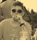 Личный фотоальбом Григория Чернецова
