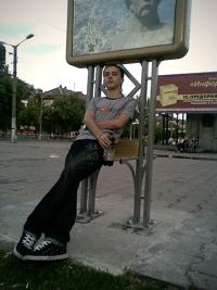 Роман Ремез фото №50