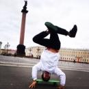 Фотоальбом Суймонкула Тавалдиева