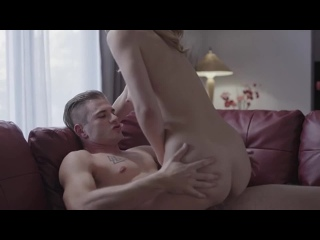Mona Wales - Mothers And Stepsons 2 (Матери и Пасынки 2)