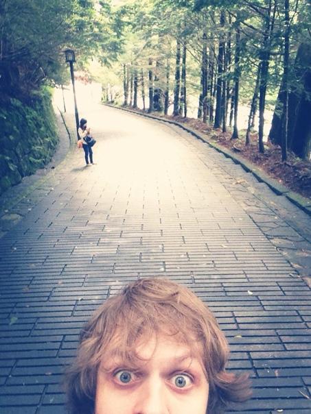 Дмитрий Шамов, 32 года, Tokyo, Япония