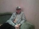 Личный фотоальбом Тани Бігун