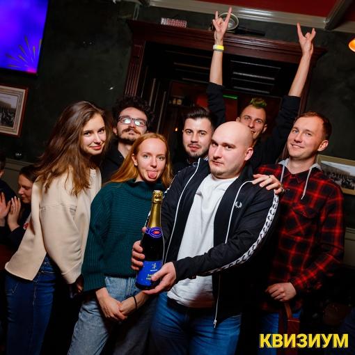 «12.01.21 (Tipsy Pub)» фото номер 165