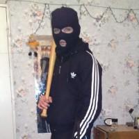 Фотография профиля Темы Парчукова ВКонтакте