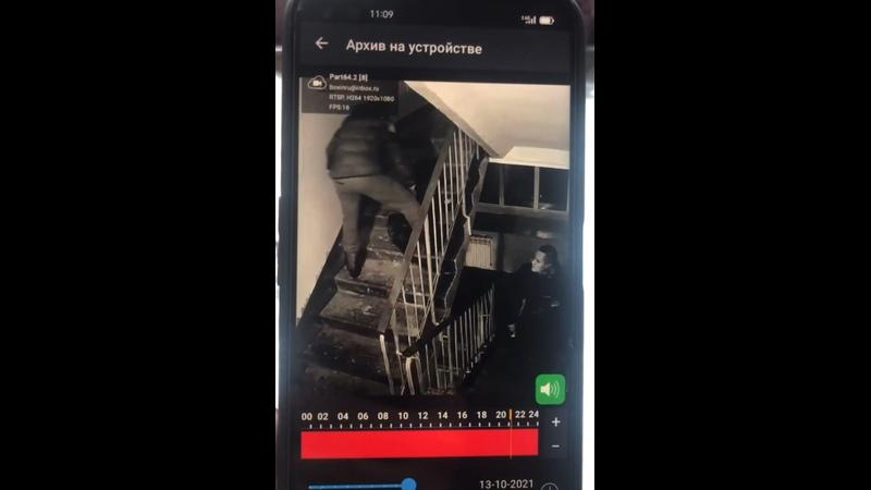 Видео от Поиск пропавших людей Архангельск