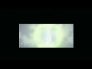 Darling in The Franxx [AMV] XXXTENTACION - SAVE ME (LXRY Remix) Аниме Клип.mp4