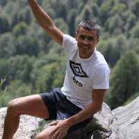 Фотография профиля Вячеслава Шелаевского ВКонтакте