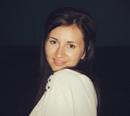 Фотоальбом Ирины Моисеевой