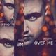 Tim Dian - Over Me