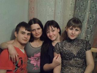 Vovan Baraev фотография #34