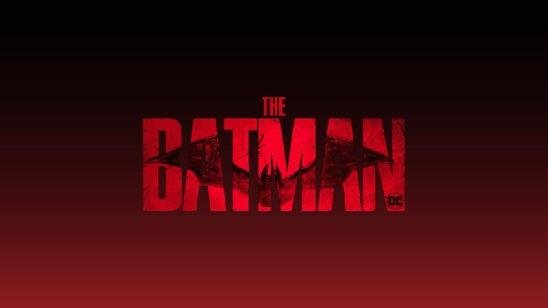 Трейлер фильма Бэтмен 2022
