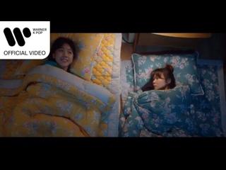 [MV] Sondia - Cloudy day [Hello? It's Me! OST Part.5]