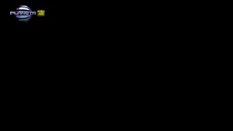 Y2mate.com - GALENA - 100 ZHIVOTA Галена - 100 живота, 2020_8_1tInR59DQ_144p.mp4