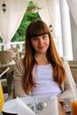 Личный фотоальбом Анастасіи Богодюк