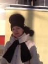 Фотоальбом Натальи Счастливой