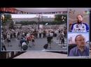 Кунгуров на Нейромир-ТВ . Выборы в Беларуси