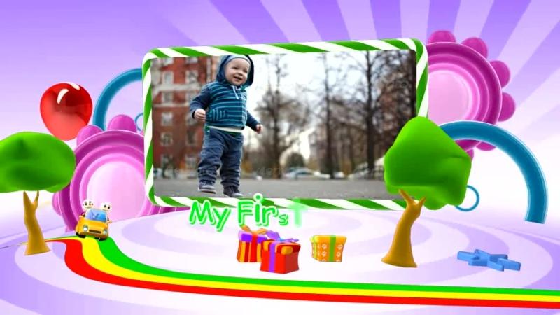 7452065_kids-intro-happy-birthday-with-photo-video-display_by_xenonxenon_preview