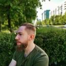 Фотоальбом Сергея Петрова