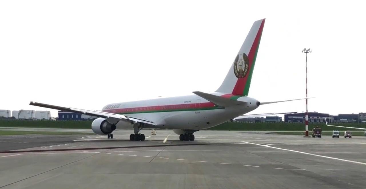 Стало известно о частном визите Лукашенко в Сочи