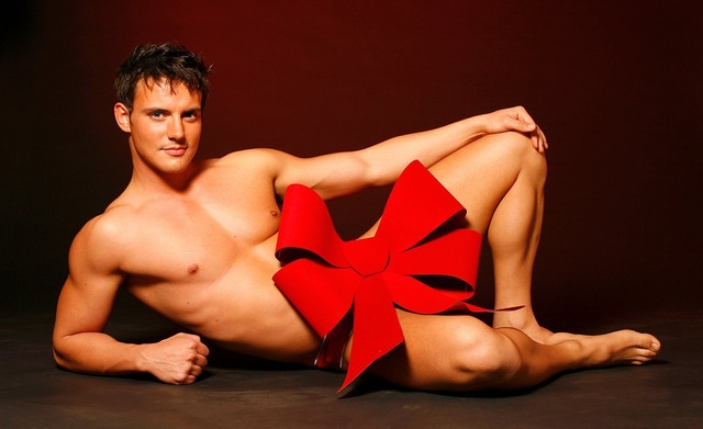 Что подарить женщине на День святого Валентина, что подарить девушке на День Влюблнных, что подарить любимой на 14 февраля, Идеи восхитительных подарков дамам на День святого Валентина,