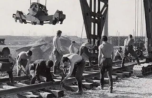 жизнь в Советском Союзе, ностальгия по СССР,