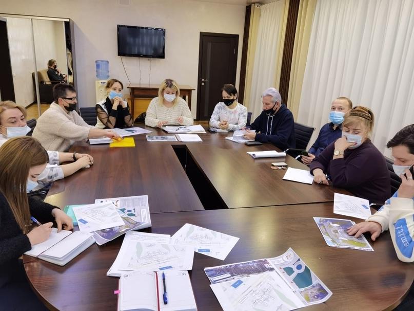 Ухта готовится к 100-летию Коми края, изображение №1
